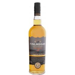 Finlaggan Islay Old Reserve Cask Strength Whisky 0,7L
