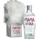 Mama Vodka 0,7L