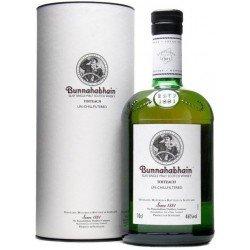 Bunnahabhain Toiteach Whisky 18 let 0,7L