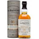 Balvenie Triple Cask Whisky 16yo 0,7L