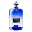Akori Gin 0,7L