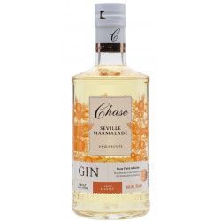 Chase Seville Orange Gin 0,7L