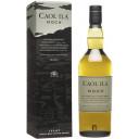 Caol Ila MOCH Islay Single Malt Scotch Whisky 0,7L