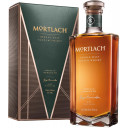 Mortlach Special Strenght 0,5L