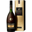 Remy Martin Prime Cellar Selection Cellar No. 16 Cognac 1L