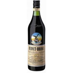 Fernet Branca Liqueur 1L
