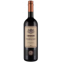 Vermouth di Torino Storico Giulio Cocchi 0,75L