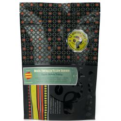 La Boheme Cafe - Brazil Santo Andre Acaia 226g (zrnková káva)