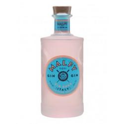 Malfy Gin ROSA Sicilian Pink Grapefruit 0,7L