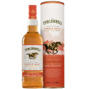 Tyrconnell Madeira Cask Finish Whiskey 10yo 0,7L