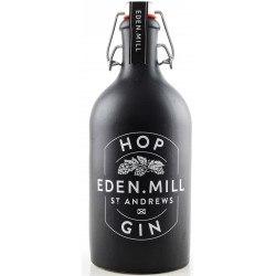 Eden Mill OAK Gin 0,5L