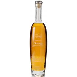 Zuidam d'Orange a base de Cognac Liqueur 0,7L