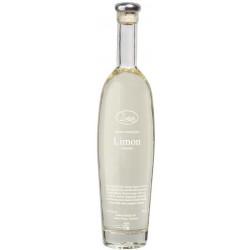Zuidam de Limon Liqueur 0,7L