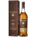 Glenmorangie Legends The TAYNE Highland Single Malt Scotch Whisky 1L