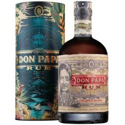 Don Papa Cosmic Rum 0,7L