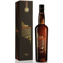 Compass Box Orangerie Whisky 0,7L