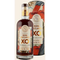 Ron Esclavo XO Rum 0,7L