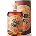 The Demon's Share Rum 6yo 0,7L