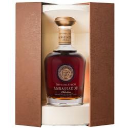 Diplomatico Ambassador Rum 0,7L
