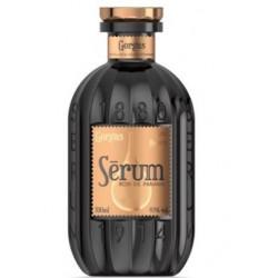 Serum Gorgas Gran Reserva Rum 0,7L