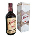 Matusalem Gran Reserva Solera Rum 15 let 0,7L