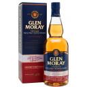 Glen Moray Elgin Classic Sherry Cask Finish Whisky 0,7L