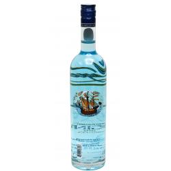 Magellan Blue Gin 0,7L
