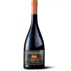 Fassbind Abricot 0,7L