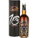 Ron Millonario Aniversario Reserva Rum 10yo 0,7L