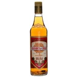Guayabita Del Pinar Dulce Rum Liqueur 0,7L