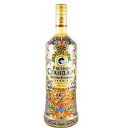 Russian Standard Vodka LYUBAVIN Special Edition 1L