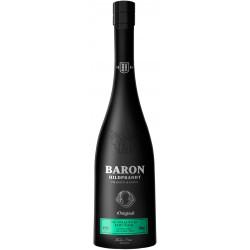 Baron Hildprandt Ze Zralých Hrušek 0,7L