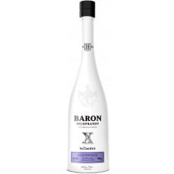 Baron Hildprandt Slivovice 0,7L