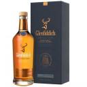 Glenfiddich Vintage Cask Whisky 0,7L
