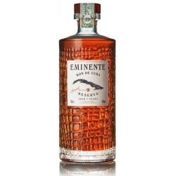 Eminente Reserva Rum 7yo 0,7L