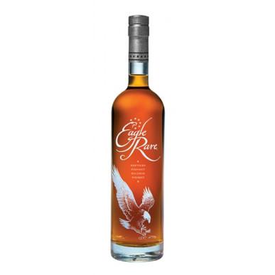 Eagle Rare Single Barrel Bourbon Whiskey 10yo 0,7L