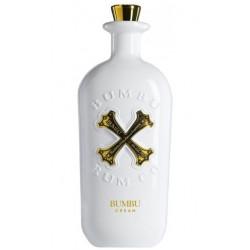 Bumbu Cream Rum Liqueur 0,7L