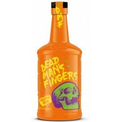 Dead Man's Fingers Ananas Rum 0,7L