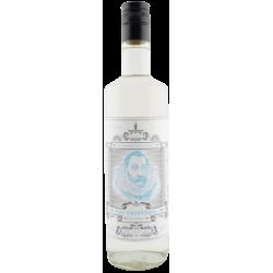 Ron Cristóbal Blanco Rum 0,7L