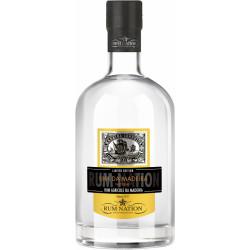 Rum Nation Ilha da Madeira Agricole da Madeira Limited Edition Rum 0,7L