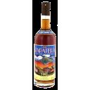 Zapatera Reserva Especial 1992 Rum 0,7L