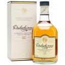 Dalwhinnie Whisky 15yo 1L