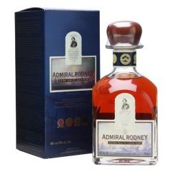 Admiral Rodney Rum 0,7L