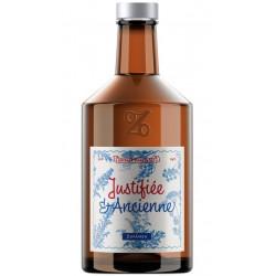 Žufánek Justifiée & Ancienne Absinth 0,5L