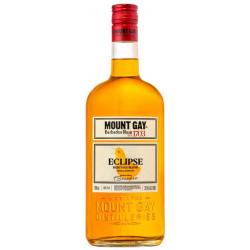 Mount Gay 1703 Eclipse Rum 1L