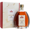 Hine Antique XO Premier Cru Grande Champagne Cognac 0,7L