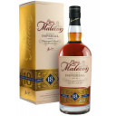 Malecon Reserva Imperial Rum 18 let 0,7L