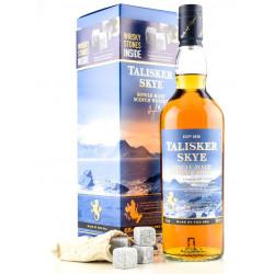 Talisker Skye Whisky 0,7L
