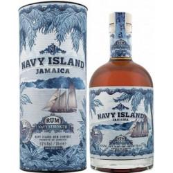 Navy Island XO Navy Strength Rum 0,7L