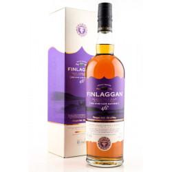 Finlaggan RED WINE CASK MATURED Islay Single Malt Whisky 0,7L